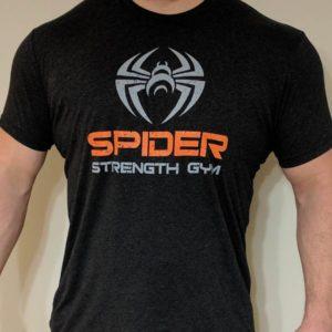 Men's OG Shirt